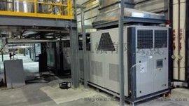 反应釜冷水机,反应釜冷却设备,反应釜冷热控温