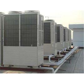 鸿宇牌 Hys17s 中央空调 商用 家用 设计安装