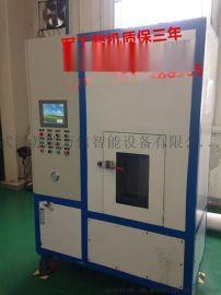 武汉苏瑞万信电池针刺机配件低价促销, 高温短路机