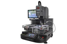 自动光学bga返修台芯片贴装焊接植球工作台