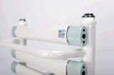 銅鋁衛浴揹簍散熱器