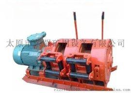 耙矿绞车配件(15KW/30KW耙煤机配件)价格批发太原直供