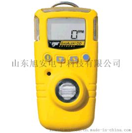 加拿大BW GAXT-X-DL便携式氧气浓度检测仪价格