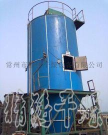 常州精铸干燥供应自动控制性强 可加工定制ZLPG系列中药浸膏喷雾干燥机