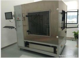 IPX9K高压喷水试验箱,外壳防护检测设备,IPX防护等级试验箱