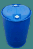 全氟己基磺酰氟|423-50-7