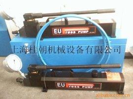 超高压手动液压泵PML-16228
