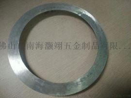 LED天花灯压铸面环、灯饰压铸模具、平板灯压铸、深圳佛山压铸厂