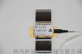 北京供应梓冠DFB1392nm蝶形激光器(水分子检测)