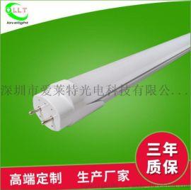 T8LED灯管,可控硅 0-10V无级调光