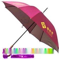衡水定做广告雨伞价格