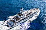 私人游艇家庭聚会提高生活质量之首选