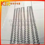 康泰爾絲A-1電阻絲 馬弗爐電爐絲 進口康泰爾Kanthal電熱絲