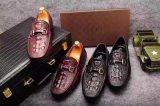 廣州奢侈品大牌男鞋批發工廠直銷