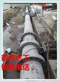 翻轉式鋼壩廠家 河北翻轉式鋼壩最新報價