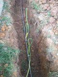 深圳防静电接地工程东莞防静电接地工程中山珠海防静电接地工程