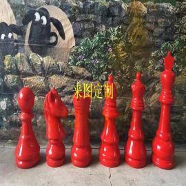 上海玻璃钢雕塑制作 玻璃钢雕塑公司
