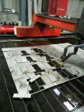 304不鏽鋼切割加工