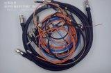 星鼎鹏射频电缆组件