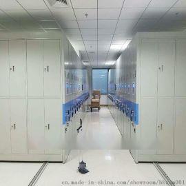 智能密集柜/架@北京档案密集架@北京档案密集架厂家
