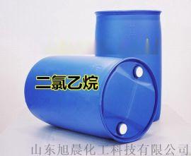 山东二氯乙烷生产厂家 国标二氯乙烷供应商