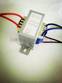 EI4824|EI系列变压器|EI变压器厂家