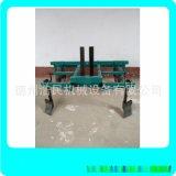 小型拖拉机地膜覆盖机铺膜机盖地膜机 起垄覆膜一体机
