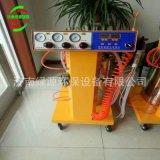 噴塑機 靜電噴塑機 噴塑設備 廠家直銷