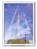 鐵塔(5m-100m)