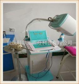 微米光 红光波姆光电灼光治疗仪08普及型