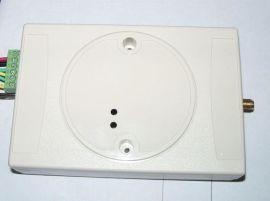 固定式远距离读卡器(ML-M800)