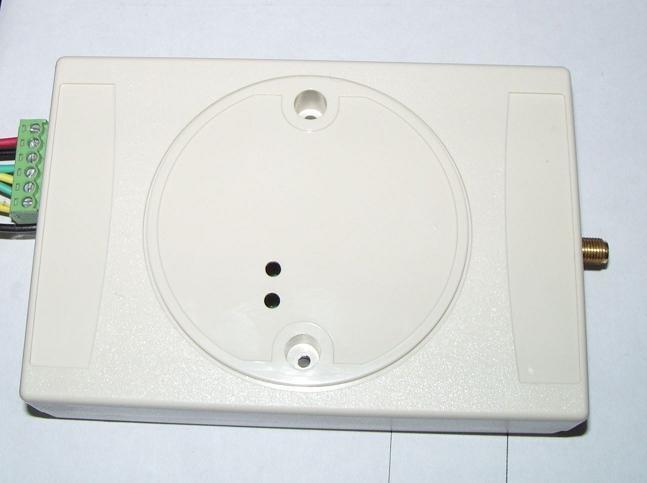 固定式遠距離讀卡器(ML-M800)