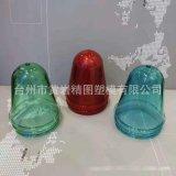 浙江台州PET瓶坯厂 自动化机械手PET瓶胚生产线