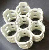 供應陶瓷七孔連環填料
