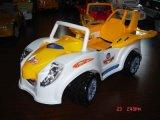 电动童车 (STK899)