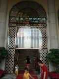 不鏽鋼門套/框套-不鏽鋼電梯門套加工廠