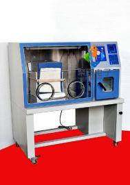 厂家供应聚同厌氧培养箱YQX-II产品说明书