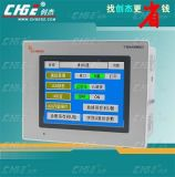 更换试验箱控制器,温湿度控制器维修更换换屏修电路板TEMI8802700300