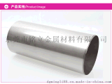 直销高强度环保TA2纯钛带 钛箔