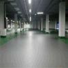 青島  專業供應廣場耐磨地坪濰坊亞斯特大施工隊伍