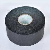 聚丙烯膠帶廠家 供應邁強牌 1.00纖維防腐膠帶