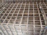 普尔森 CRB550大型钢筋网