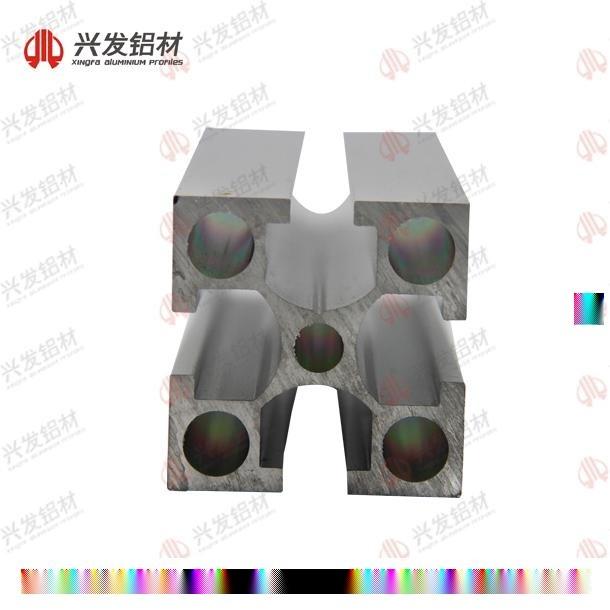 鋁型材定製生產廠家直銷3030工業鋁型材