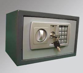 家用保险箱(E203120)