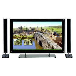 LCD液晶电视机