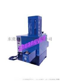 供应创越CY1703小型热熔胶点胶 喷胶机设备