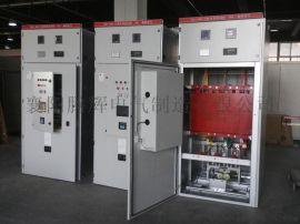 1250kw高壓固態軟起動櫃供應商報價