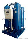 80立方变压吸附制氮机