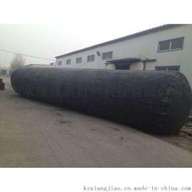管涵气囊大直径900管涵气囊现货销售