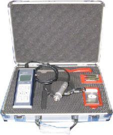 万和涂层测厚仪测量精度高
